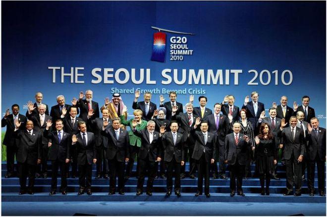 G20 4