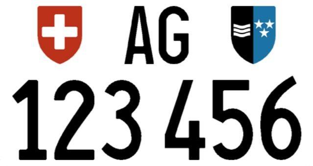 placa-23