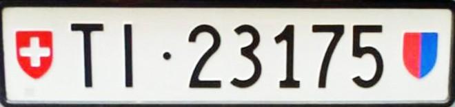 placa-24