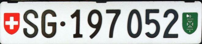 placa-25