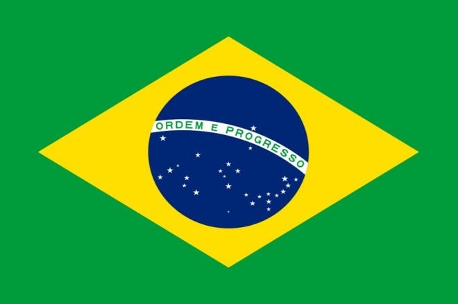 bandeira-brasil-4