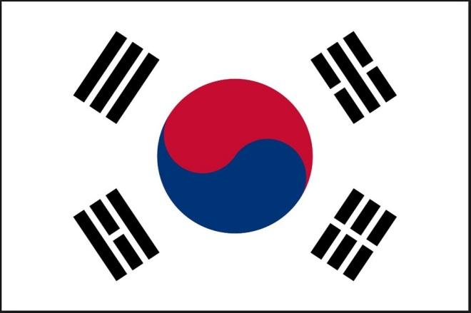 bandeira-coreia-do-sul-1