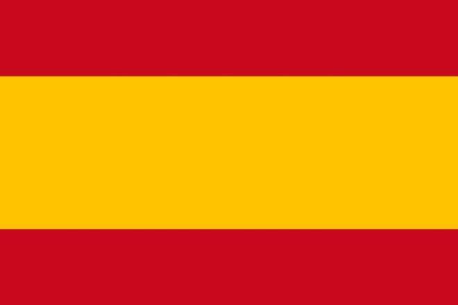 bandeira-espanha-1
