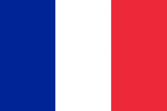 bandeira-franca-1
