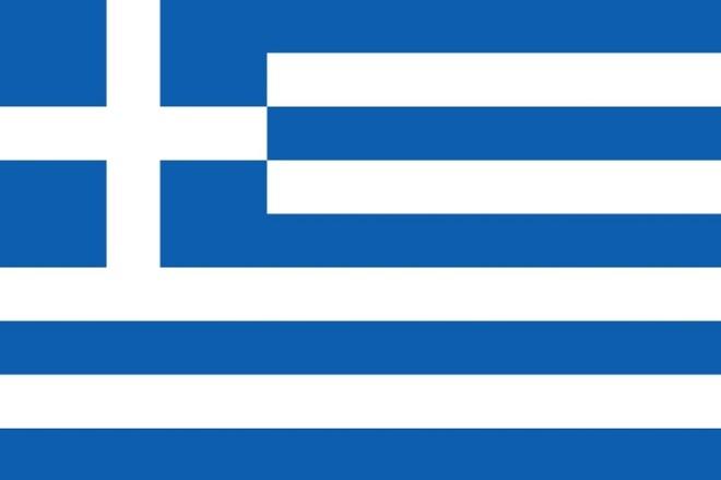 bandeira-grecia-1