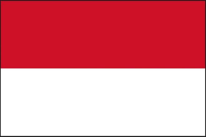 bandeira-indonesia-1