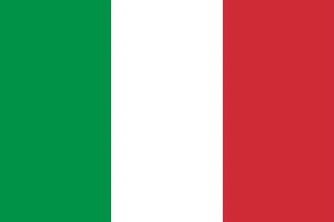 bandeira-italia-1