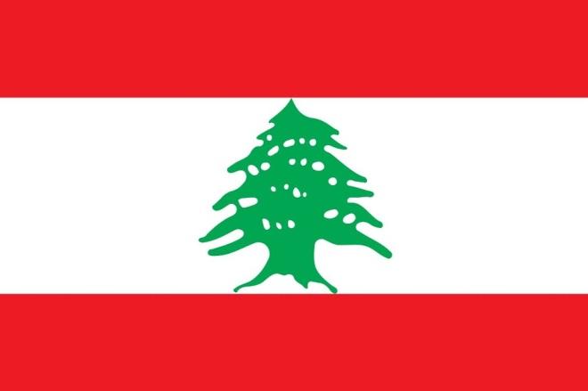 bandeira-libano-1