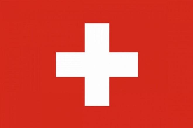 bandeira-suica-1