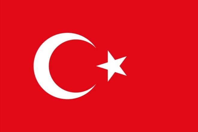 bandeira-turquia-1