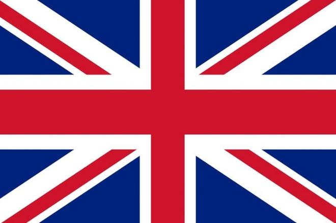 bandeira-uk-3