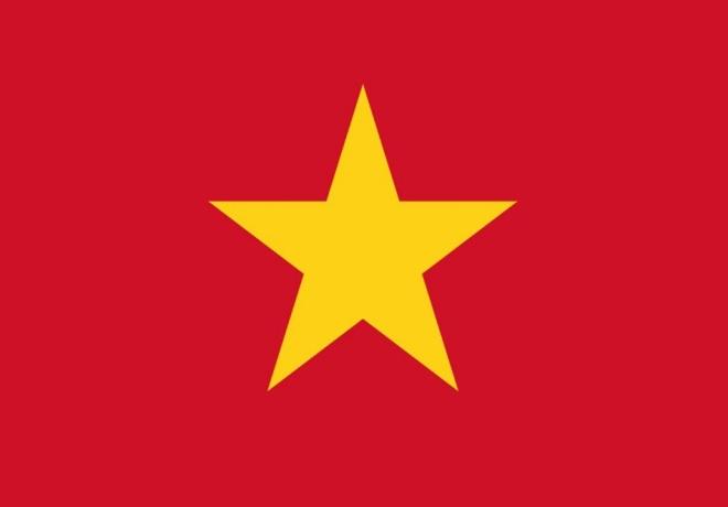 bandeira-vietnam-1