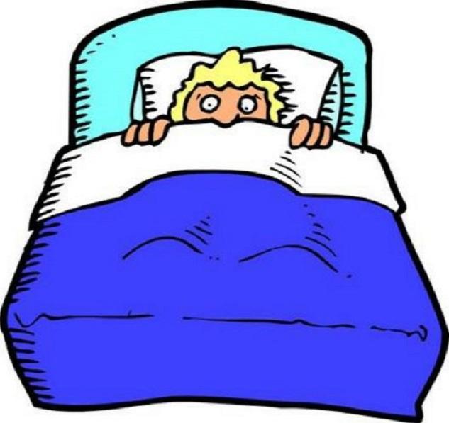 cama-1