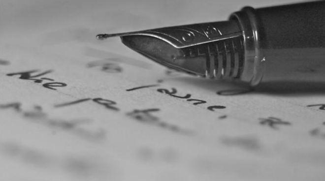 escrita-5