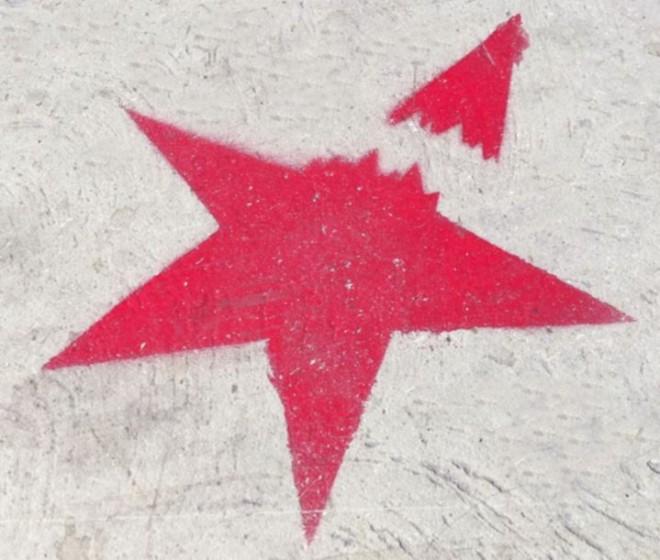 estrela-quebrada-1