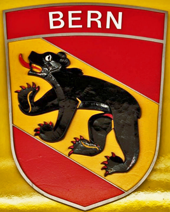 suisse-27-bern