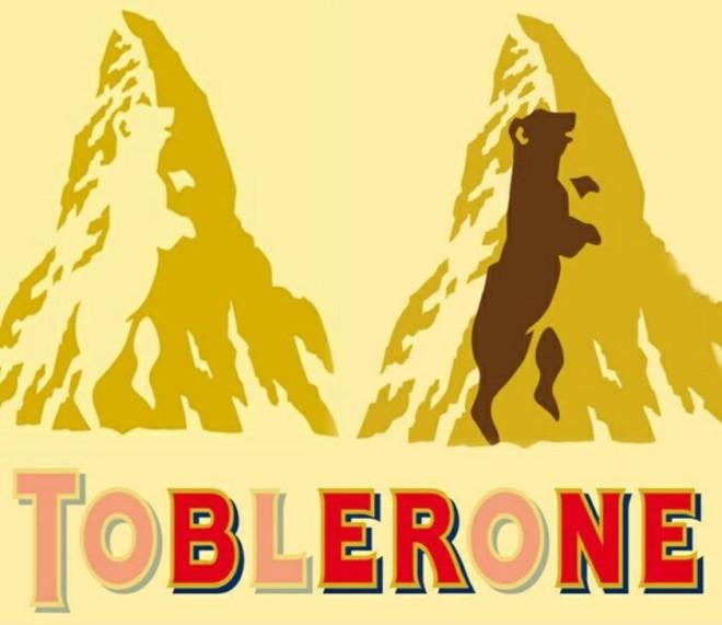 toblerone-4