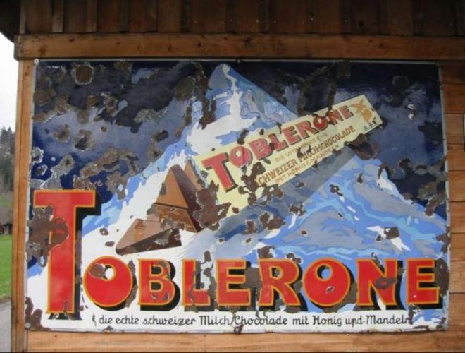 toblerone-5
