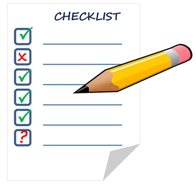 check-list-1