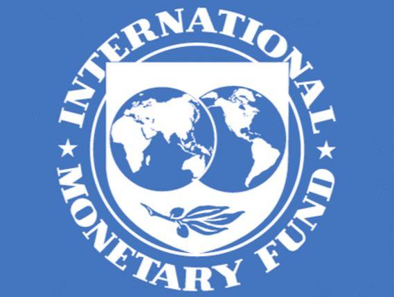 FMI ‒ Fundo Monetário Internacional