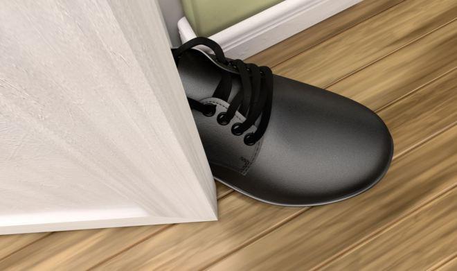 foot-in-the-door-1