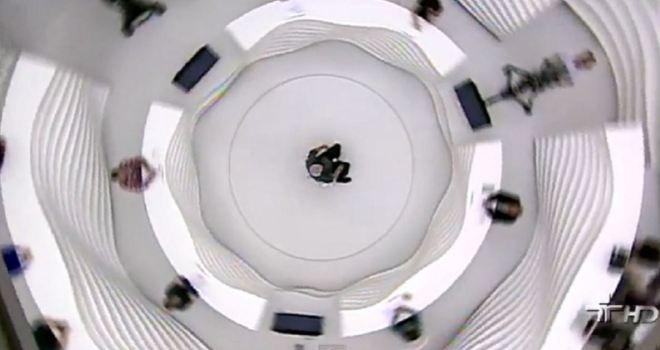 roda-viva-1