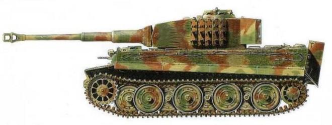 tanque-de-guerra-1