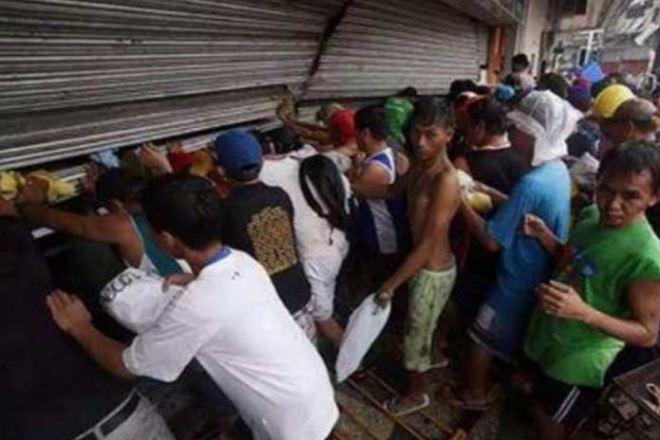 venezuela-7