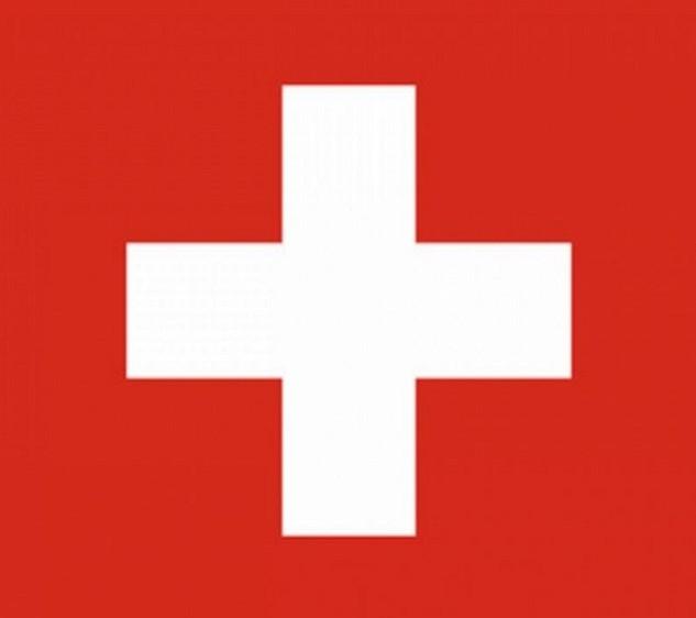 bandeira-suica-2