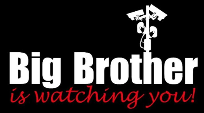 big-brother-5
