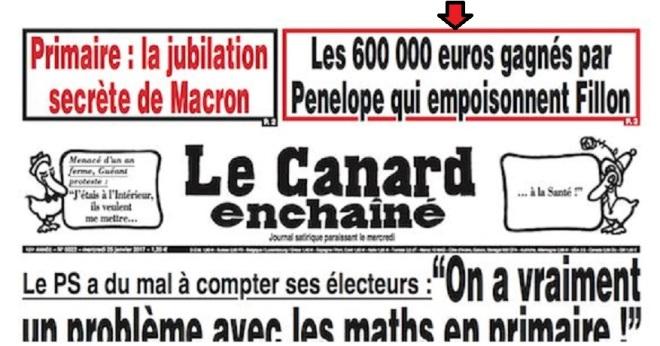 canard-enchaine-1