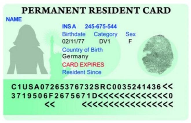 green-card-1