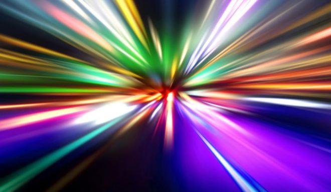 luz-2
