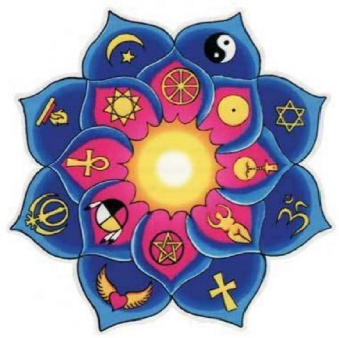 religiao-7