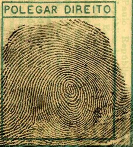 impressao-digital-1