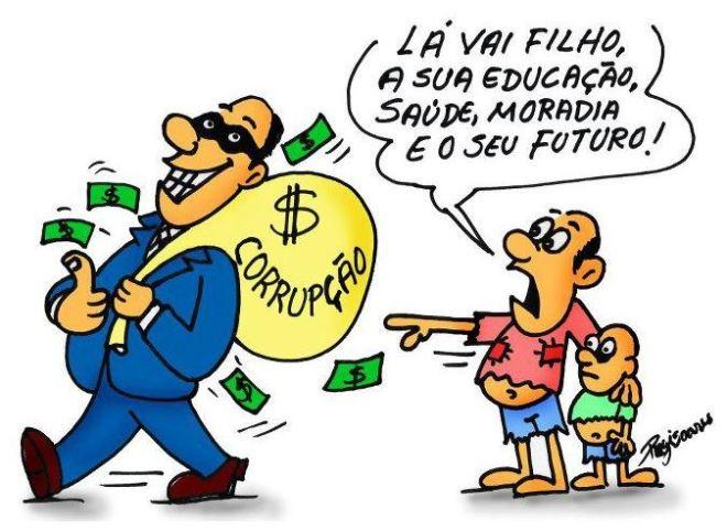 by Régis Soares, desenhista paraibano