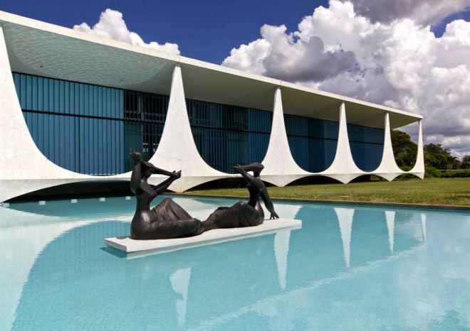 brasilia-palacio-alvorada