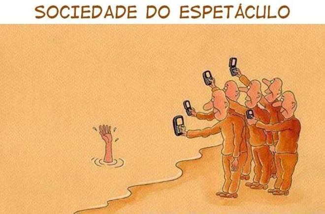 Crédito: opera10.com.br