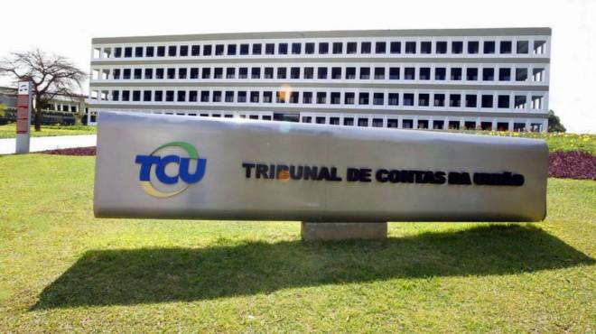 tcu-1
